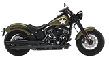 16-hd-softail-slim-s-small